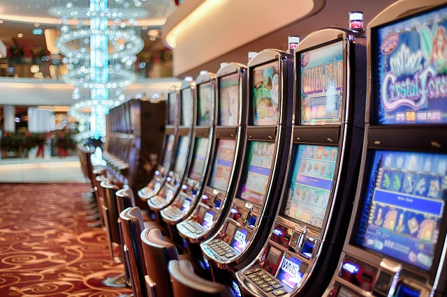 Top 3 Best Paid Casino Jobs You Must Know