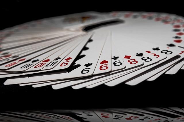Understanding the Game of Blackjack